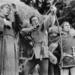 Bilder zur Sendung: Das Schwert des Robin Hood