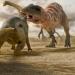 Bilder zur Sendung: Der Dino-Planet