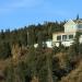 Haus gesucht in Alaska