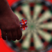 Darts - Premier League