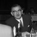 Baumeister der Republik - Leopold Figl