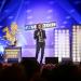 HumorZone 2020 - Die Gala