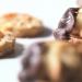 Der Keksbäcker - Meisterliches Gebäck