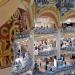 Bilder zur Sendung: Die großen Traumkaufhäuser