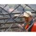 Bilder zur Sendung: Leben am Gotthard