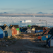 Nordlichter - Leben am Polarkreis