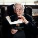 Otto Schenk liest Weihnachtsgeschichten
