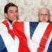 Bilder zur Sendung: Little Britain