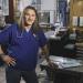 Tierarzt Dr. Jeff - Der Rocky Mountain Doc