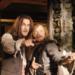 Bilder zur Sendung: Siegfried