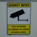 Achtung, Überwachung! - Kameras decken auf 16