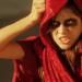 Avengers Grimm - Eine Schlacht, die ihresgleichen sucht