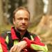 Bilder zur Sendung: Die Waldmeister