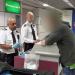 Border Control UK - Schmugglern auf der Spur