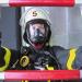Bilder zur Sendung: Brandgefährlich, heiß begehrt