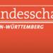 Bilder zur Sendung: Landesschau Baden-W�rttemberg