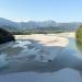 Der Tagliamento - König der Alpenflüsse