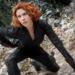 Bilder zur Sendung: Avengers: Age of Ultron