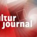 Bilder zur Sendung: Kulturjournal