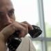 Geiselnahme beim FBI: Agenten in Todesangst