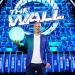Bilder zur Sendung: The Wall