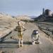 Star Wars: Die Rückkehr der Jedi-Ritter