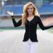 ran racing: DTM 2021 live vom Norisring