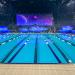 Highspeed-Baustellen: Der Las-Vegas-Pool
