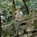 Wildes Mittelrheintal - Naturgeschichten vom großen Strom