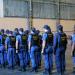 No-Go-Areas - Das Gesetz der Straße: Südafrika