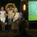 Bilder zur Sendung: FC Venus - 11 P�rchen m�sst ihr sein