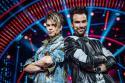 RTL 22:45: Die zauberhafte Welt der Ehrlich Brothers