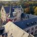 Schloss Reinhardsbrunn - Thüringens verlorenes Paradies