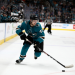 Eishockey Live - NHL Regular Season