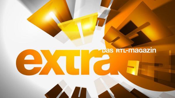 Bild 1 von 4: Extra - Das RTL Magazin
