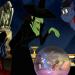 Bilder zur Sendung: Tom & Jerry und der Zauberer von Oz