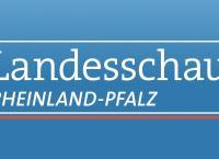 Landesschau RP