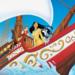 Bilder zur Sendung: Pocahontas II - Reise in eine neue Welt