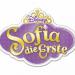 Sofia die Erste
