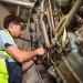 Die Mega-Mechaniker - Retter fürs Große (4)