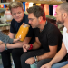 Gordon Ramsays kulinarischer Roadtrip
