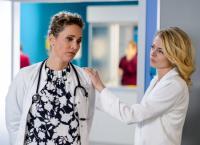 Bettys Diagnose Vorschau