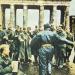 Countdown zum Kriegsende - Die letzten 100 Tage
