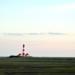 Bilder zur Sendung: Die deutsche Nordseeküste