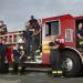Seattle Firefighters - Die jungen Helden