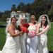 Bilder zur Sendung: Die perfekte Hochzeit! - USA