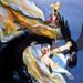 Bilder zur Sendung: Asterix erobert Rom