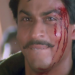 Shah Rukh Khan: Army