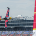 Bilder zur Sendung: Red Bull Air Race Live