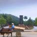 Bilder zur Sendung: Vietnam - Auf dem Ho-Chi-Minh-Pfad